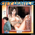 city hunter ante vcd 02
